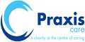 Praxis Care logo