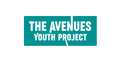 The Avenues Youth Project logo