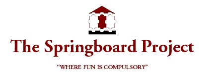 View all Springboard Project jobs