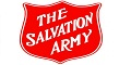 View all The Salvation Army jobs