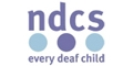 View all The National Deaf Children's Society jobs