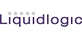 Liquidlogic Ltd logo