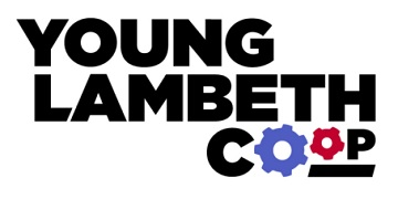 Young Lambeth cooperative