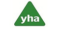 Youth Hostels Association logo
