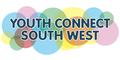 Go to Youth Connect South West profile