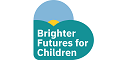 Brighter Futures for Children logo