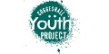 Coggeshall Youth Project logo