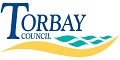 View all Torbay Council jobs