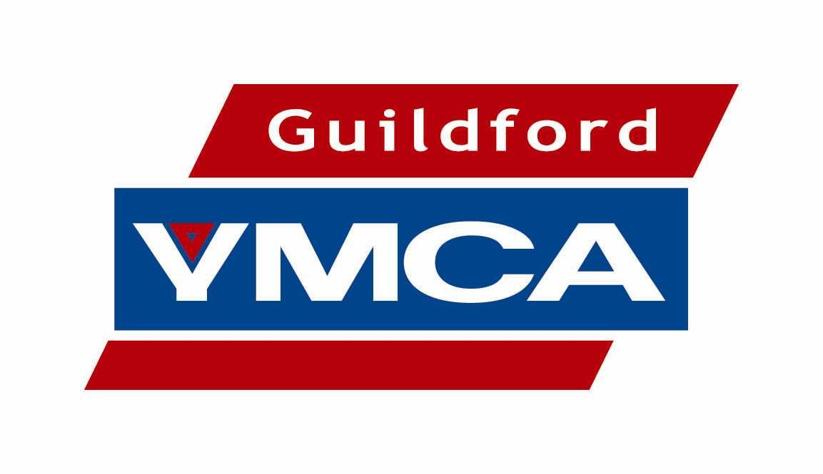 View all Guildford YMCA jobs