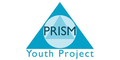 Prism Youth Project logo