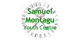 Samuel Montagu Youth Centre logo