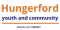 Hungerford Youth and Community logo