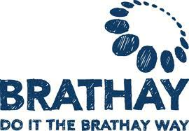 View all Brathay Trust jobs
