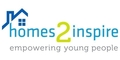 Go to Homes 2 Inspire profile