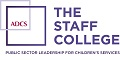 The Staff College logo