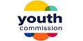 The Youth Commission for Guernsey & Alderney  logo