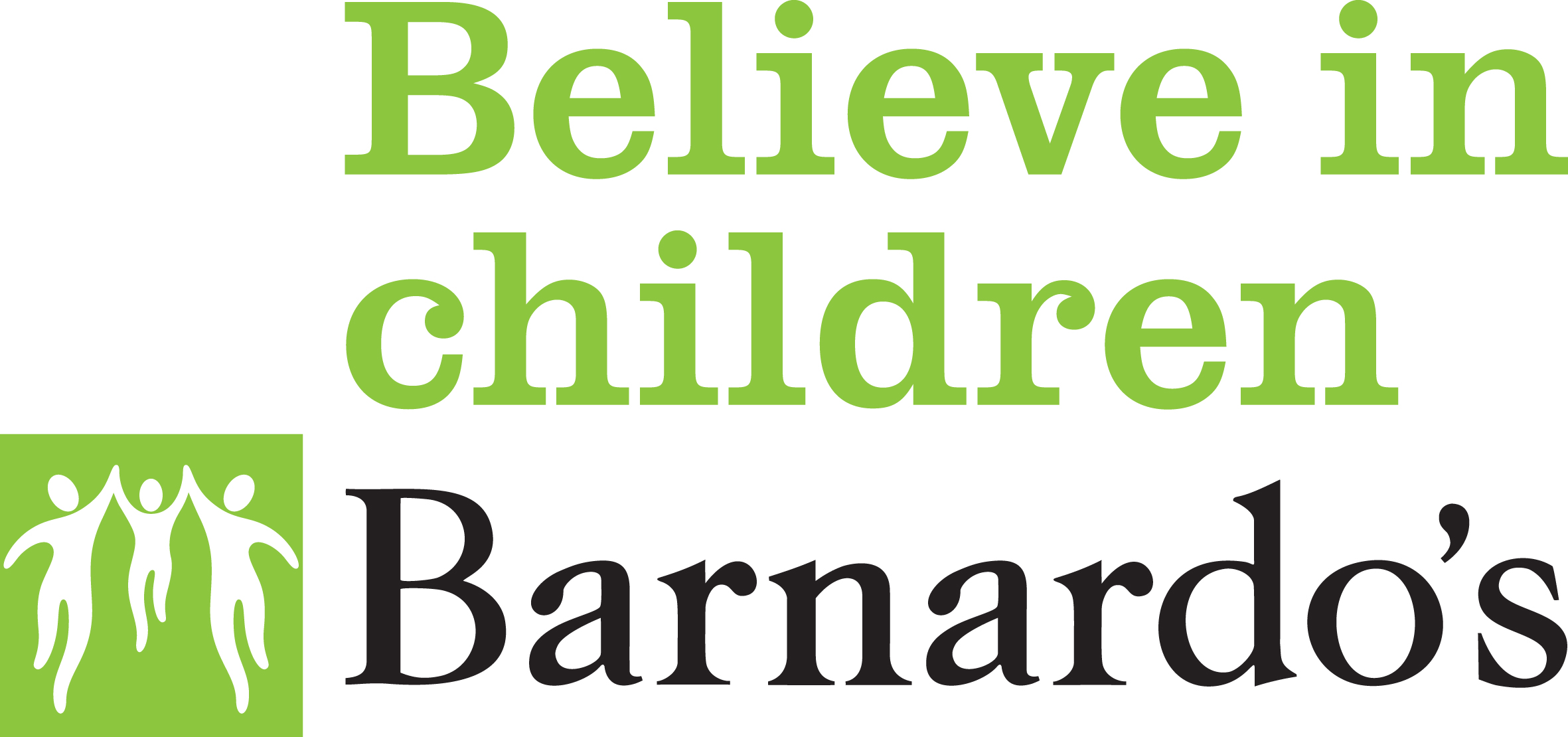 View all Barnados South West jobs