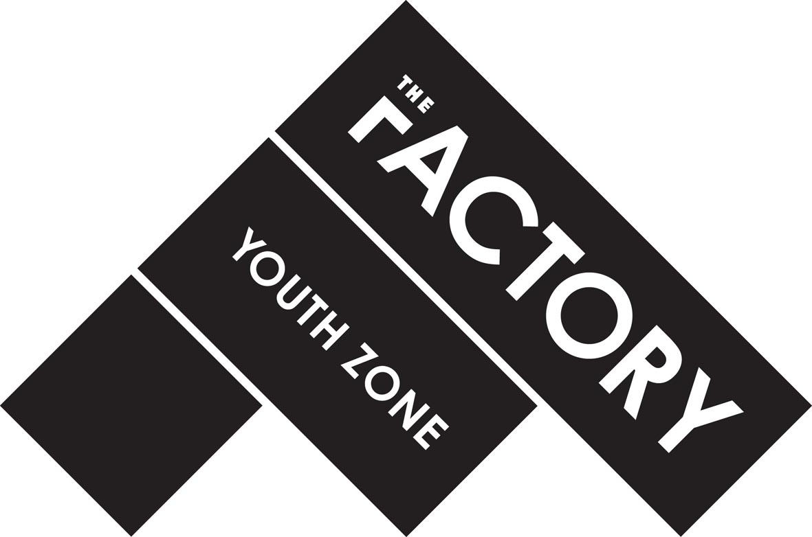 View all The Factory Youth Zone jobs