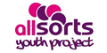 Allsorts Youth Project logo