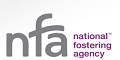 National Fostering Agency logo