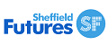 Sheffield Futures