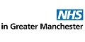 NHS in Greater Manchester