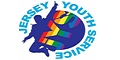 Jersey Youth Service logo