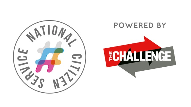 My experience as Programme Leader on NCS The Challenge