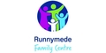 Go to The Runnymede Family Centre at the Hythe School  profile