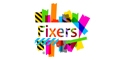 View all Fixers jobs