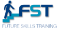 Future Skills Training logo
