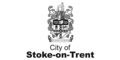 Go to City of Stoke on Trent profile