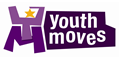 Youth Moves logo