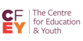 The Centre for Education and Youth logo