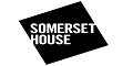 Somerset House Trust logo
