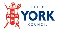 View all City of York Council jobs
