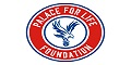 Palace for Life Foundation logo