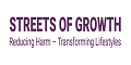 Streets of Growth  logo