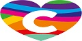 Castlehaven Community Association logo