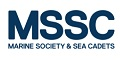 Go to Marine Society & Sea Cadets (MSSC) profile