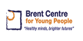 Brent Centre For Young People logo