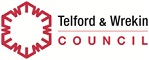 View all Telford & Wrekin Council jobs