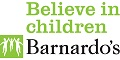 Locality Children's Services Manager