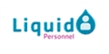 View all Liquid Personnel jobs