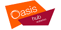Oasis Community Partnership logo