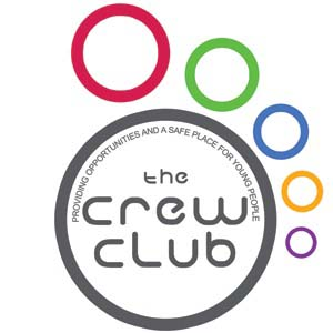 View all The Crew Club jobs